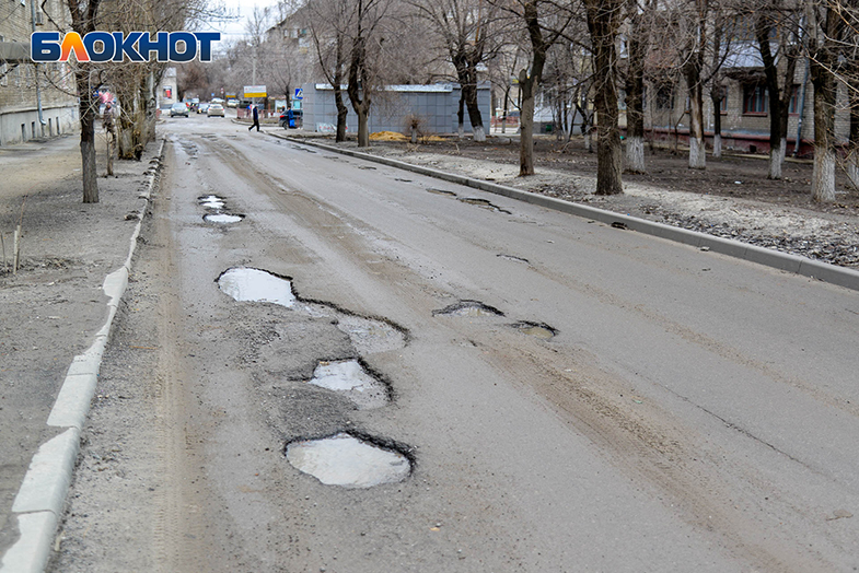 «Бочаровщина как она есть»: активисты о возможном банкротстве подрядчика Третьей Продольной