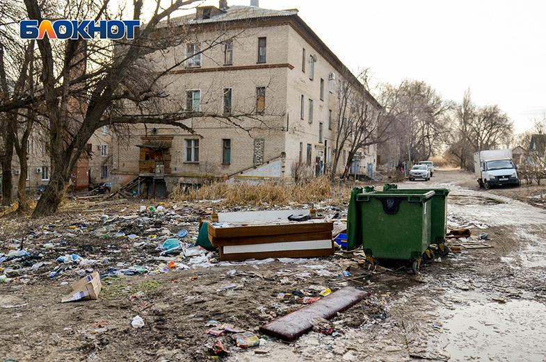Волгоград становится хуже: две трети волгоградцев отметили негативные изменения в городе - герое