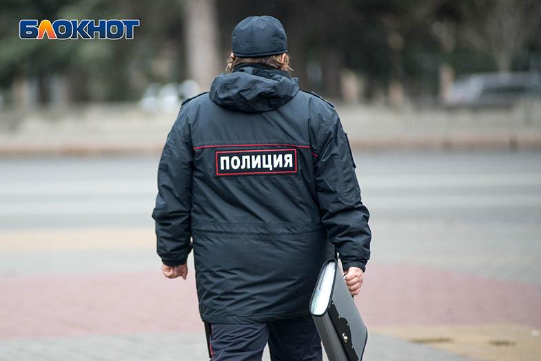 Водитель «девяносто девятой» получил по голове и лишился авто под Волгоградом за отзывчивость