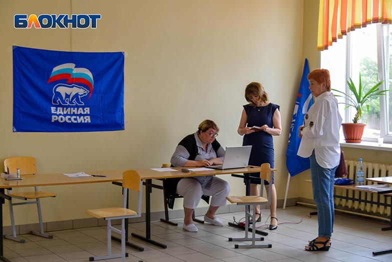 В регионе проводят пародию на выборы, - волгоградский общественник о праймериз «Единой России»