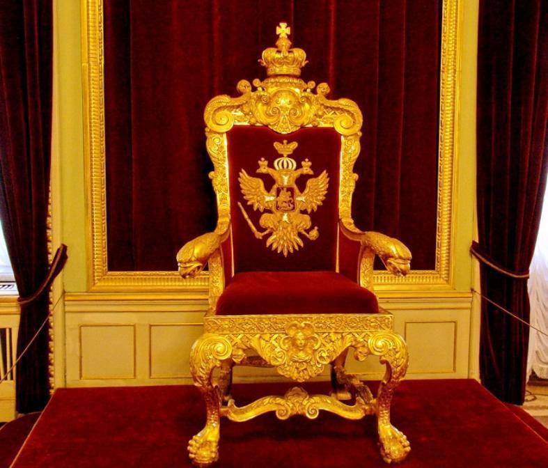 Стало известно имя второго кандидата в губернаторы Волгоградской области