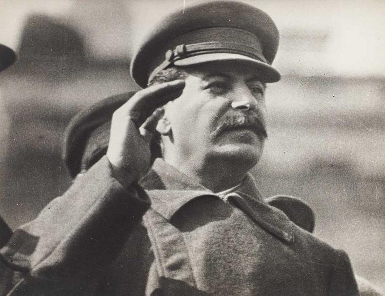 Под Волгоградом власти запретили митинг в поддержку Сталина