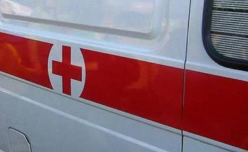 В трех больницах на юге Волгограда открывают участки для голосования