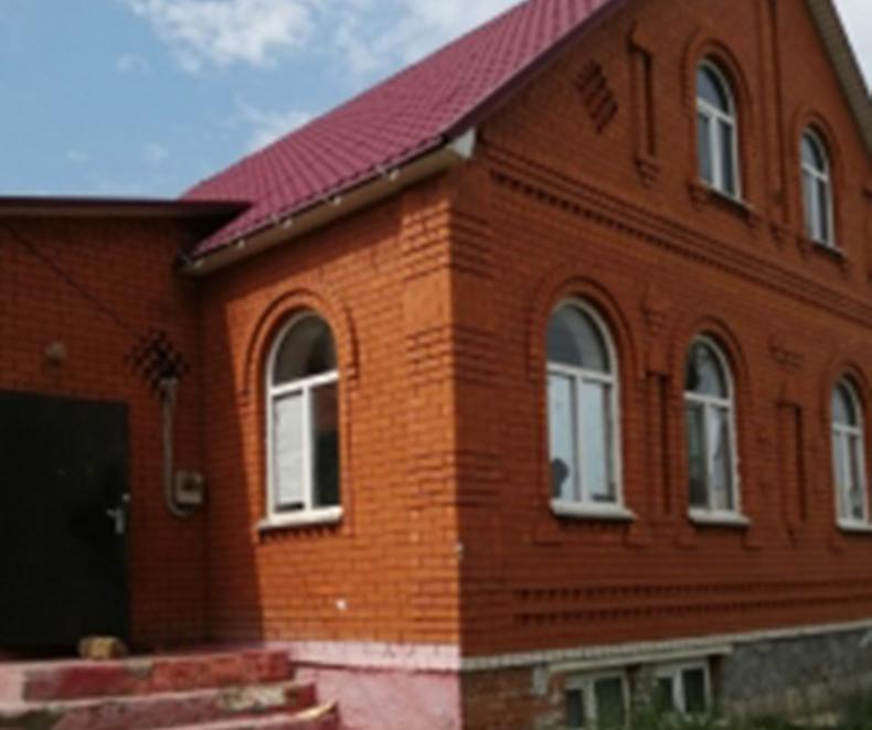 Какие самостоятельные: должники в Волгограде сами покинули дом, который собирались арестовать приставы