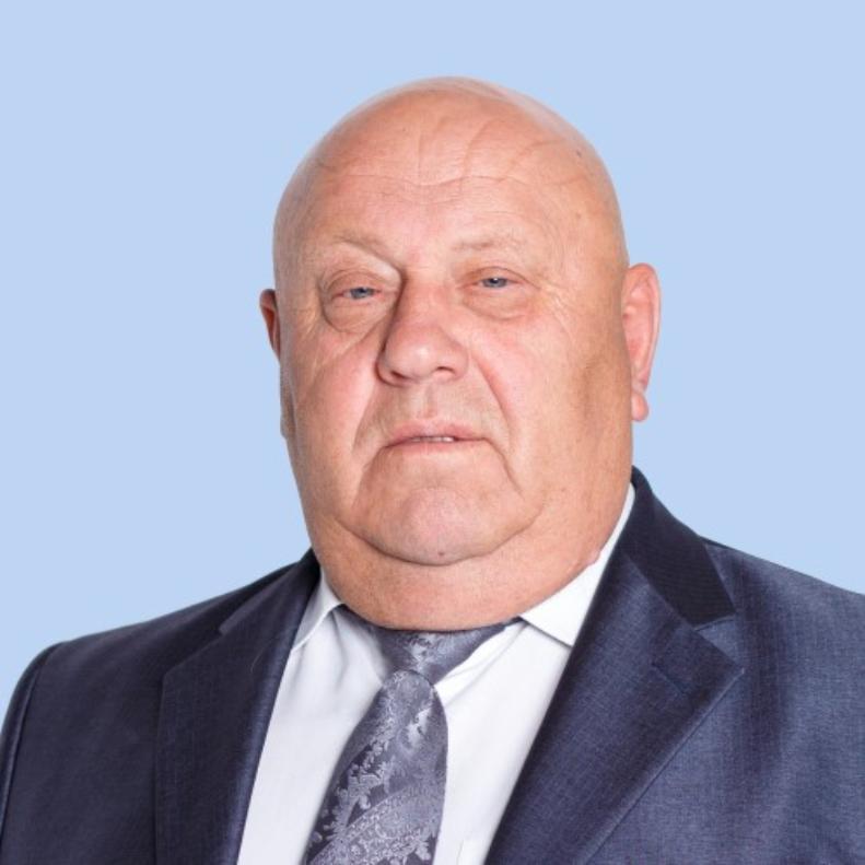 Чиновники хотят скрыть от людей информацию о судимости депутата Волгоградской облдумы