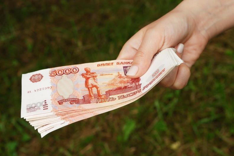Коммунист обвинила кандидата в депутаты Волгоградской облдумы от КПРФ в мошенничестве