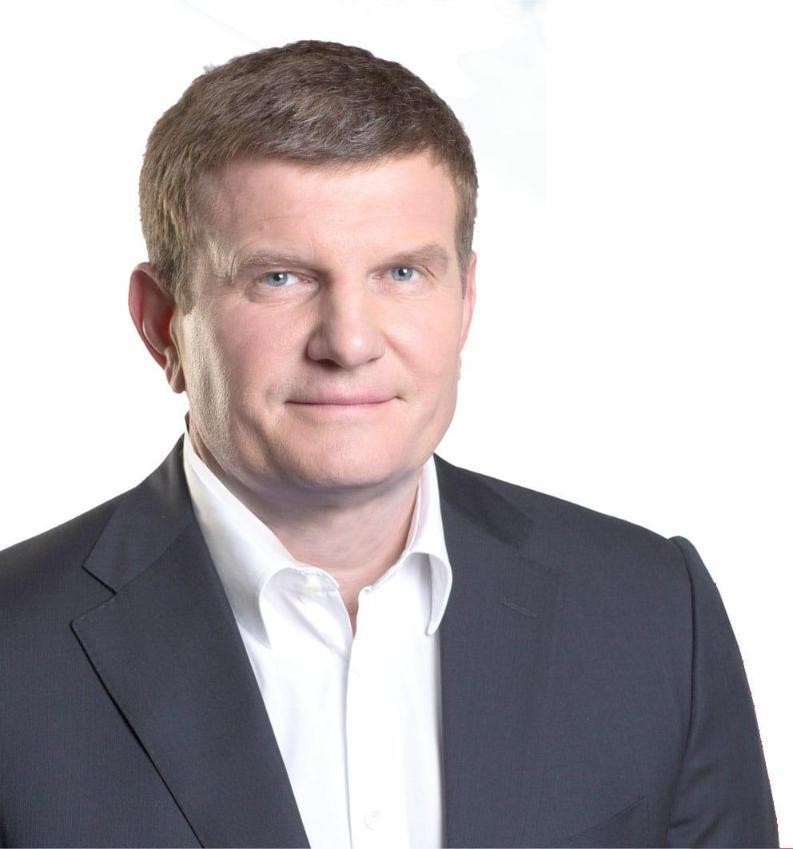 Олег Савченко призвал «хлебные» регионы объединяться и отстаивать свои права