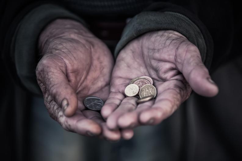 Волгоградцы замерли в ожидании дальнейшего роста цен