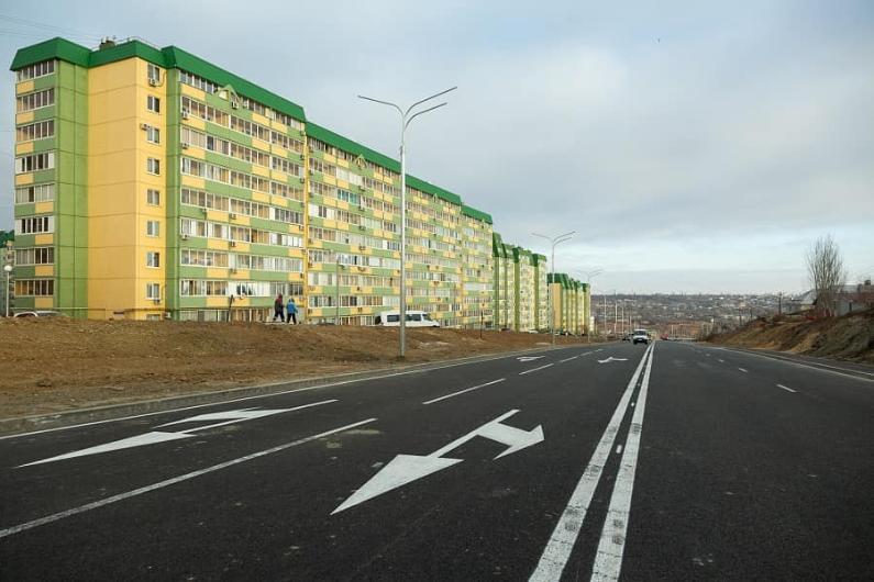 Управляющую компанию лишают лицензии в Волгограде