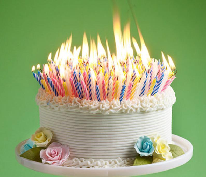 Сразу четыре волгоградских чиновника отмечают день рождения