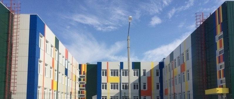 2,4 млн рублей потратит мэрия на школьную телестудию в Камышине