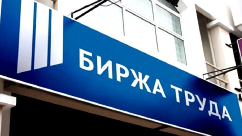 Стало известно, где в Волгограде самый высокий уровень безработицы