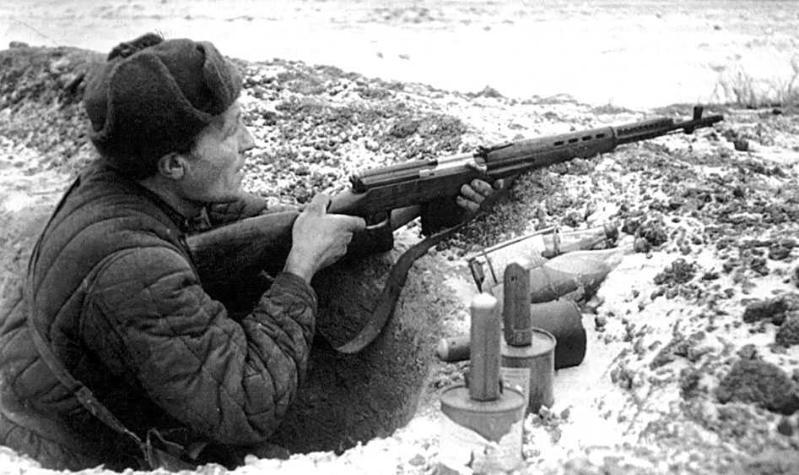 Ополченцы Сталинграда: дивизии добровольцев в борьбе с врагом