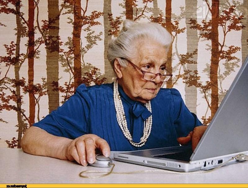 Пенсия для работающих пенсионеров мвд в 2016 году последние новости