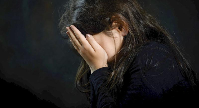 У одного из погибших под Волгоградом мужчин остались четверо маленьких детей