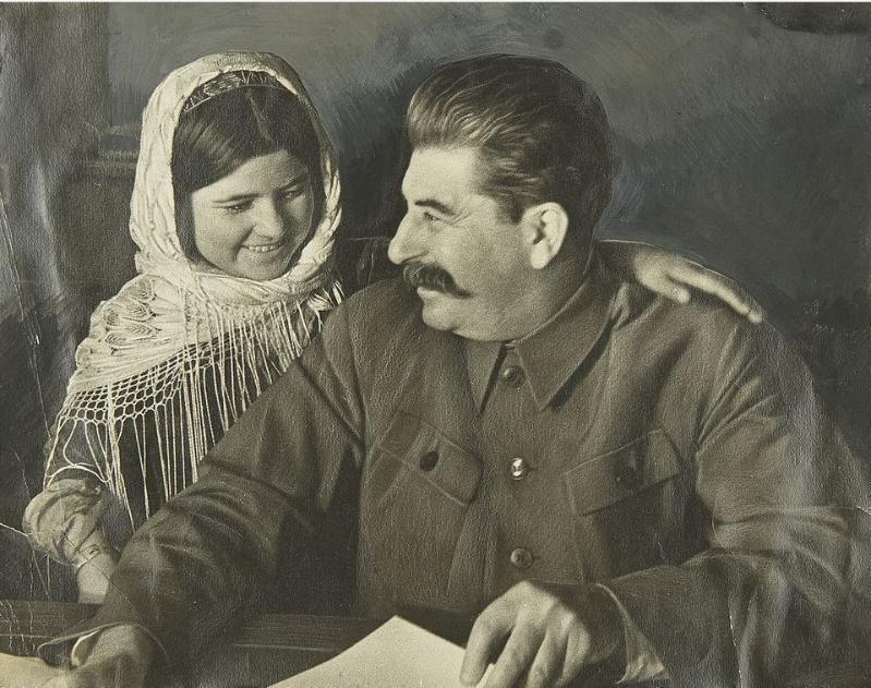 Календарь: 10 апреля 1925 года – Царицын переименовали в Сталинград