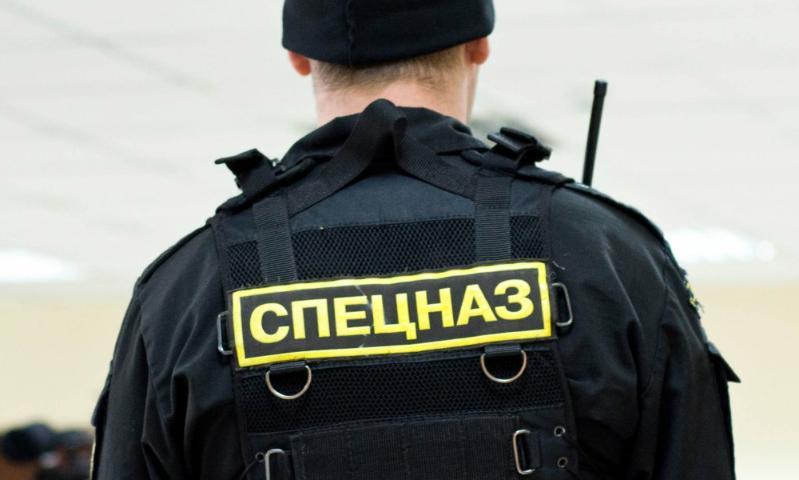 Мэрия Волгограда будет тратить на борьбу с международным терроризмом 778 рублей 8 копеек в день