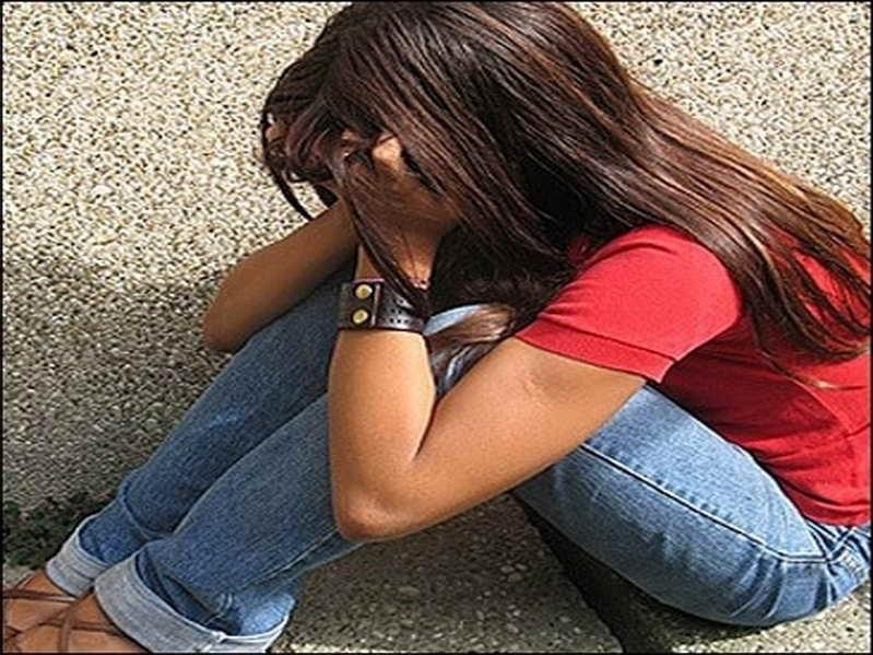 Под Волгоградом 13-летняя девочка соблазнила отчима и сделала от него аборт