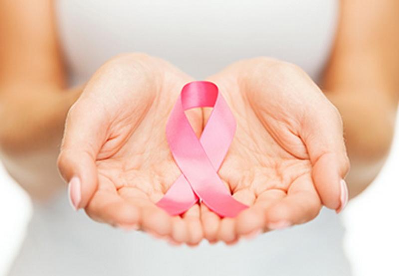 За год раком груди заболели больше тысячи волгоградок
