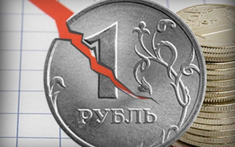 Рубль вниз, цена на автомобили вверх?
