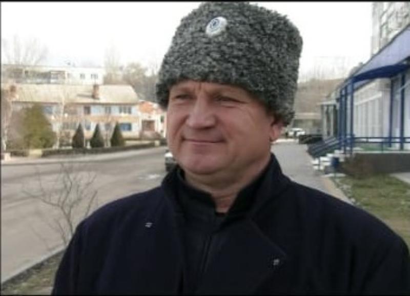 Стали известны дата и место похорон главы Иловлинского района Волгоградской области Александра Егорова