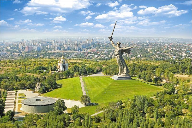 Неменее 200 участников собрала всероссийская конференция погосзакупкам вВолгограде