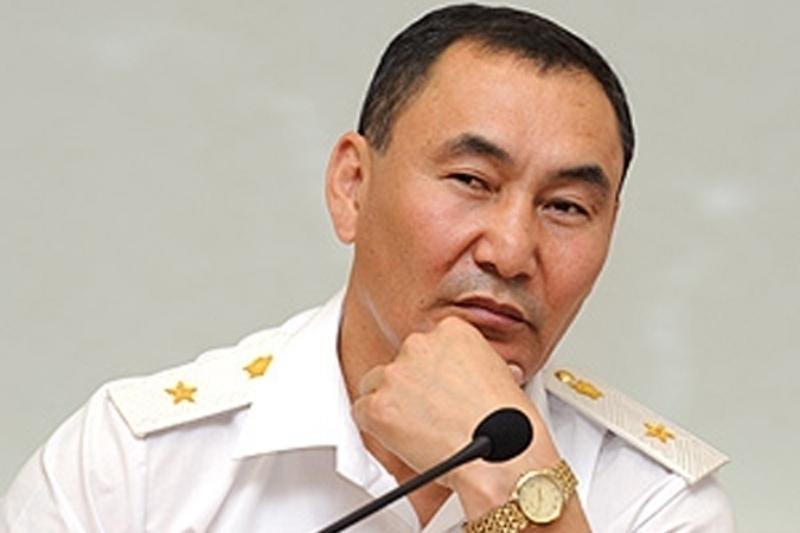 В столицеРФ безжалостно избили сына руководителя СУСК поВолгоградской области