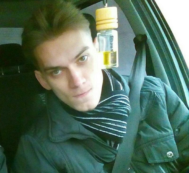 22-летний парень без вести пропал под Волгоградом