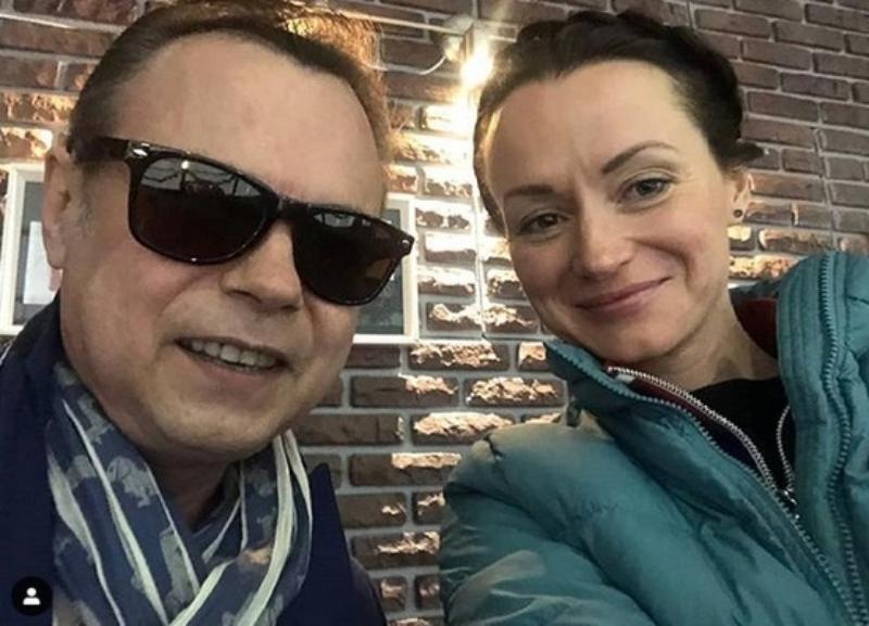 Олимпийская чемпионка из Волгограда рассказала, в кого была влюблена раньше