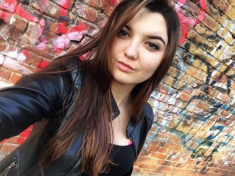 работа девушке моделью краснослободск