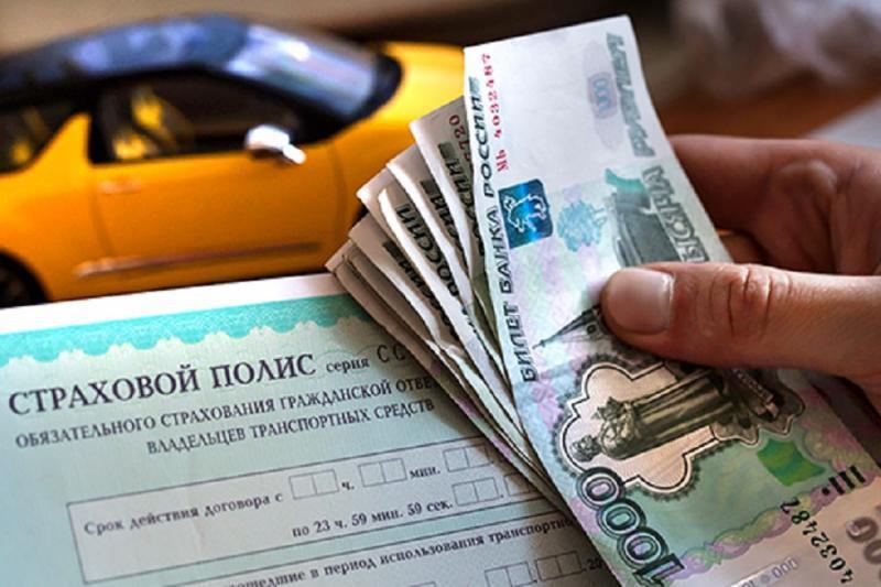 ВВолгограде арестованы действующий и прежний работники ГИБДД