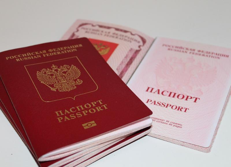 Сдавала в аренду и пыталась заработать на своем паспорте 28-летняя волгоградка