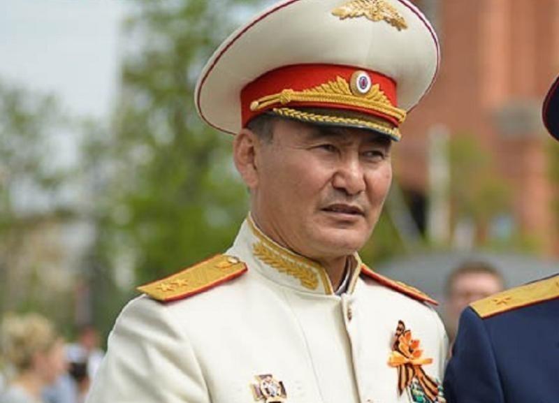 Адвокат Михаила Музраева намерен дойти до Европейского суда по правам человека