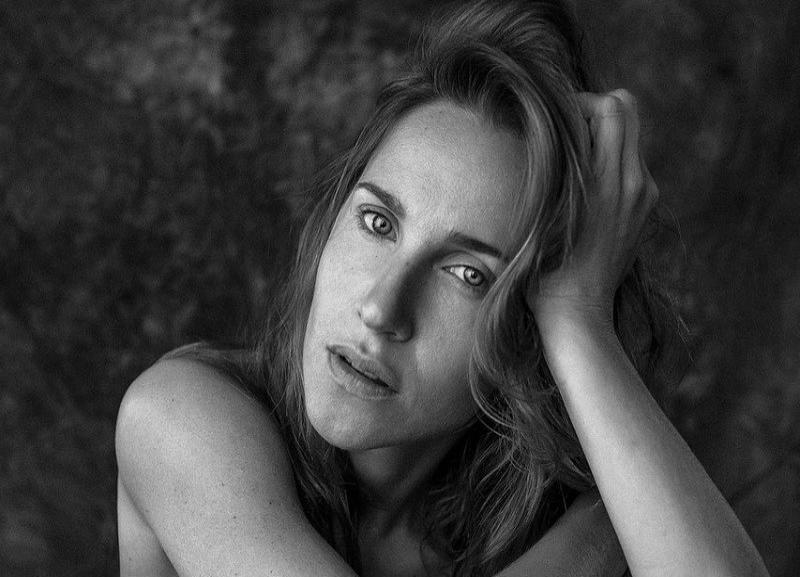 «Я читаю ваши мысли»: Юлия Ковальчук представила новую песню