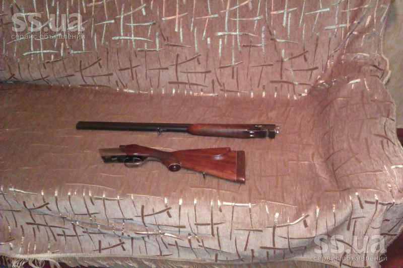 За стрельбу по полицейским волгоградец проведет в тюрьме 5 лет