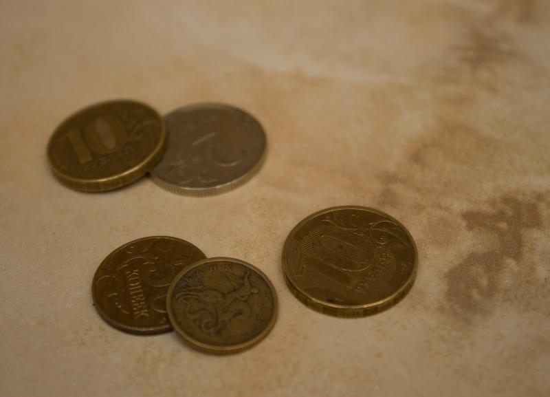 14% волгоградцев хватает денег только на еду