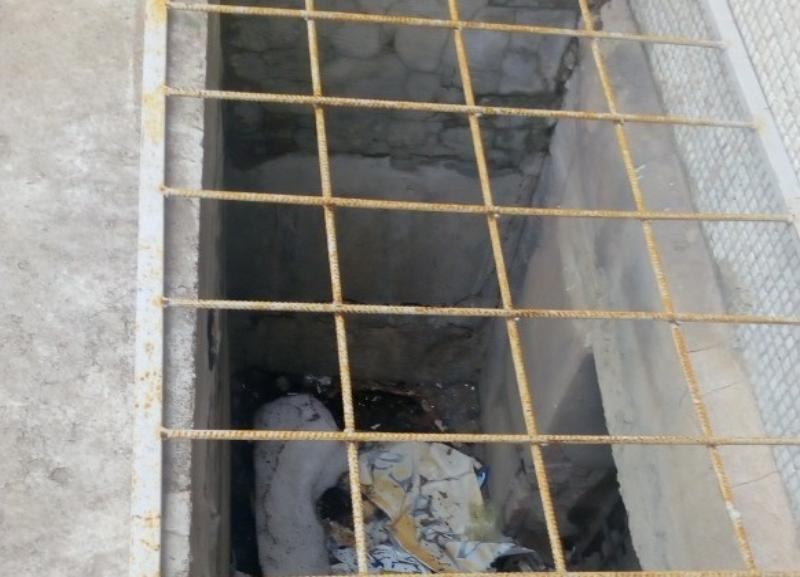 Пропавших без вести троих мужчин нашли мертвыми в Волгограде
