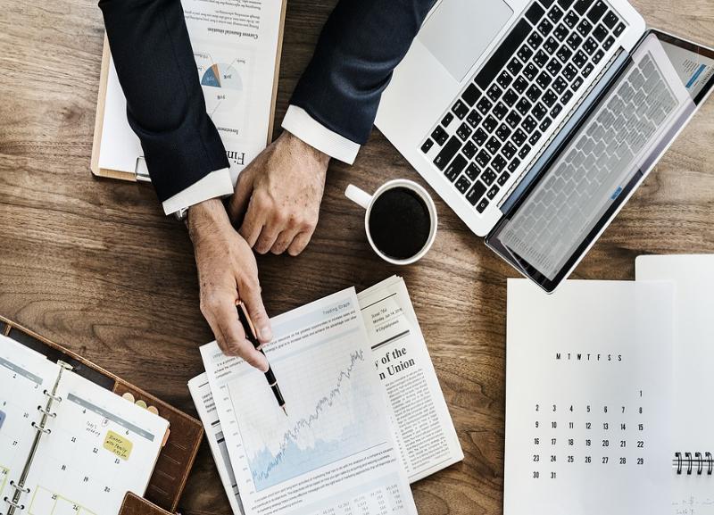 Волгоград вошел в «двадцатку» рейтинга финансовых инвесторов