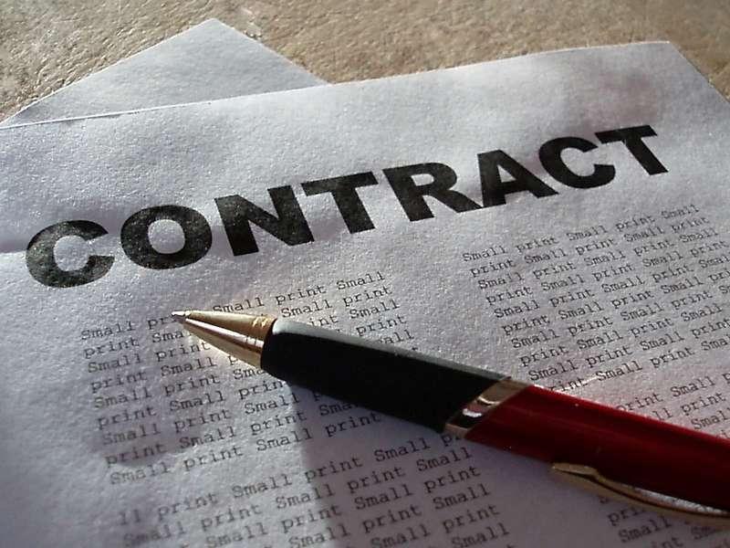 Россиянам предложат социальные контракты