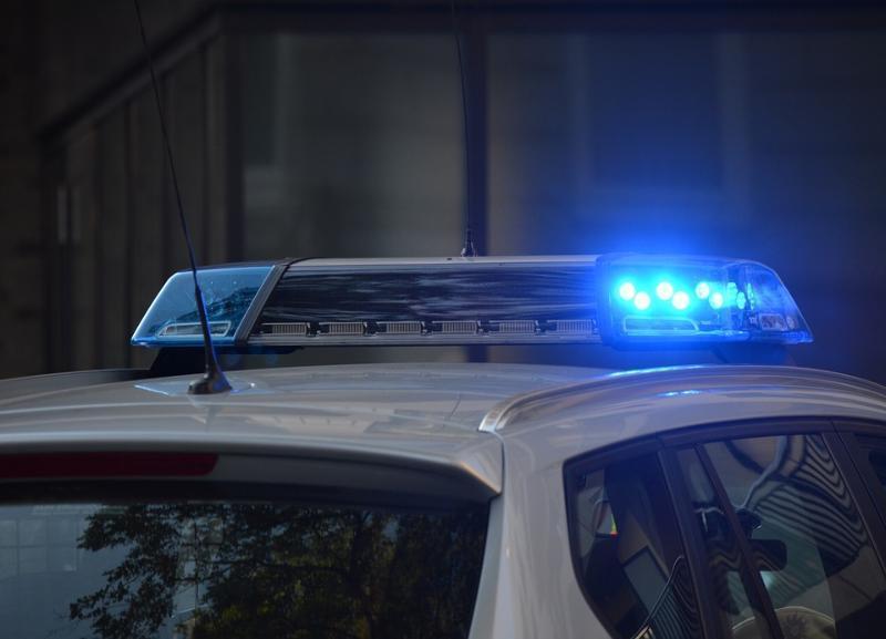 Волгоградец ограбил магазин с меховыми шубами