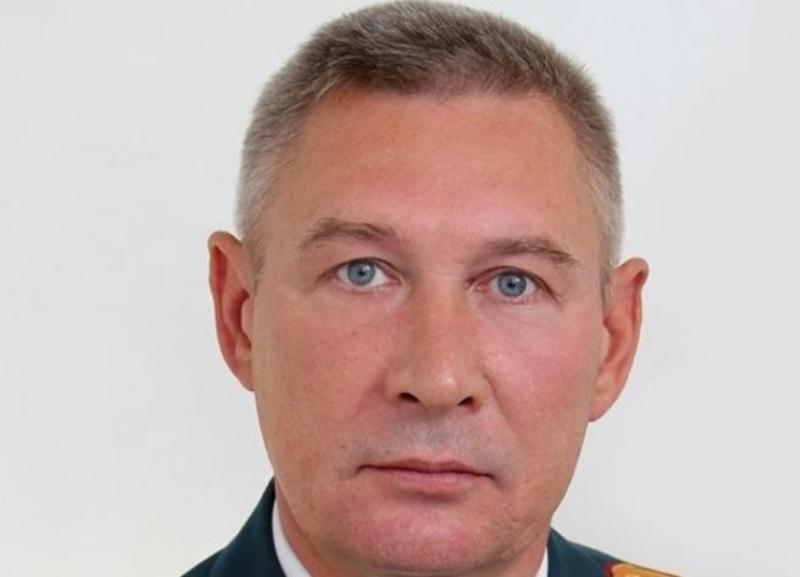 «Умерший на избирательном участке в Волгограде Чистяков мог стать новым губернатором», - Борис Пылин