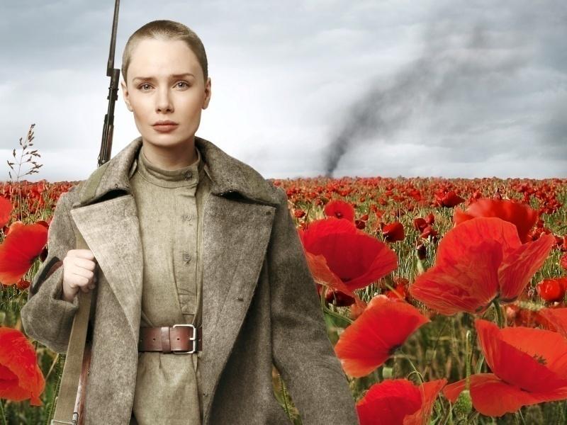 Объявляем победителей конкурса «Хотите сходить на фильм «Батальонъ»?»