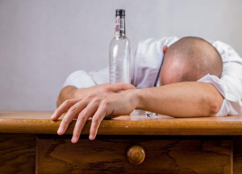 В День молодежи нельзя будет купить алкоголь в магазинах Волгоградской области