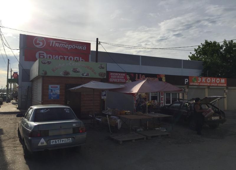 Почему Краснослободск никогда не станет волгоградской Рублевкой, объяснил экс-вице-мэр Волгограда