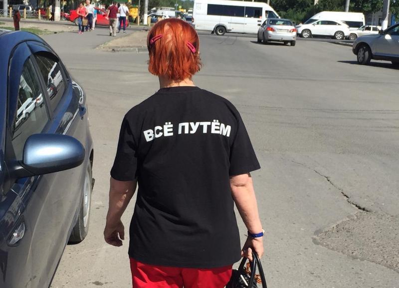 «Люди уже и не ждут ничего хорошего», – волгоградский общественник о новом налоге с 1 января