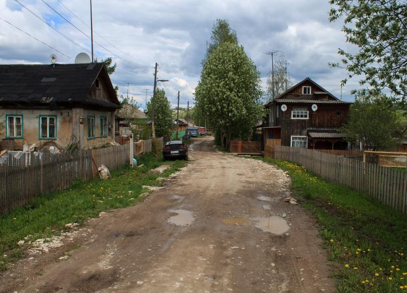 Тело мужчины нашли в частном секторе на юге Волгограда