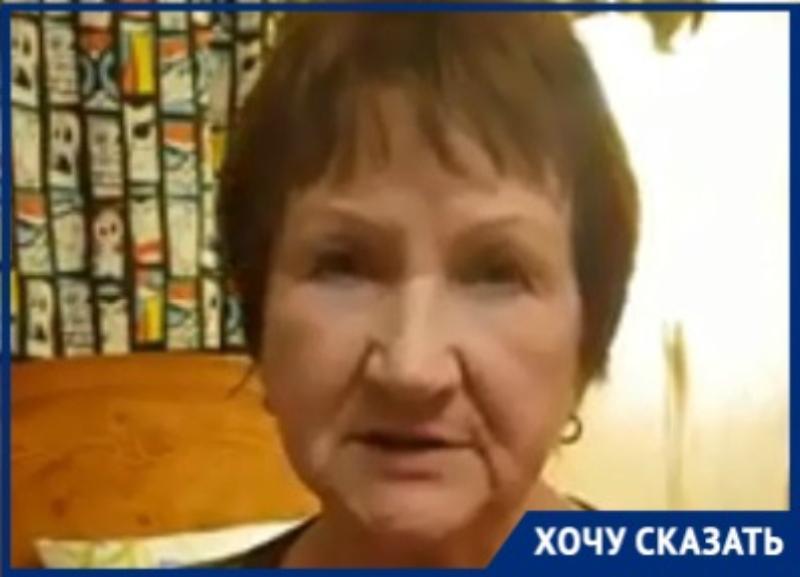Наследство москвички в виде двух квартир неожиданно оспаривает администрация Волгограда