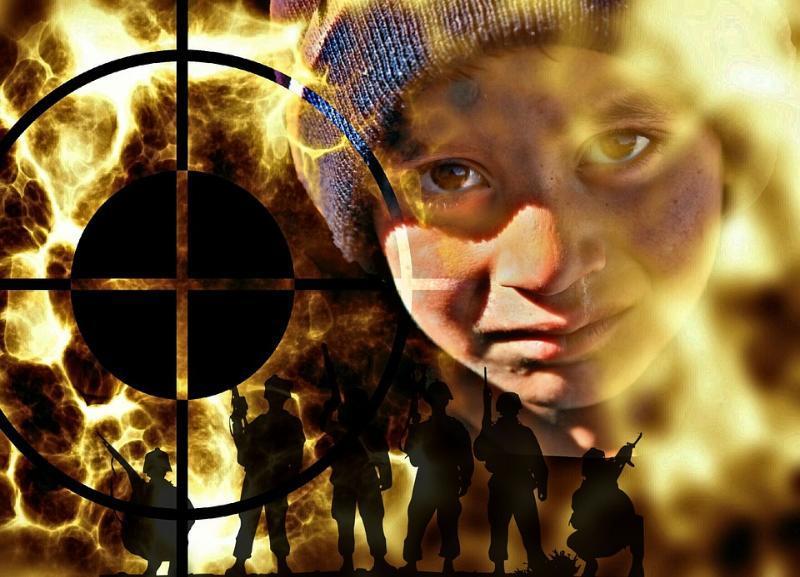 Гражданину Афганистана отказали в предоставлении убежища в Волгограде