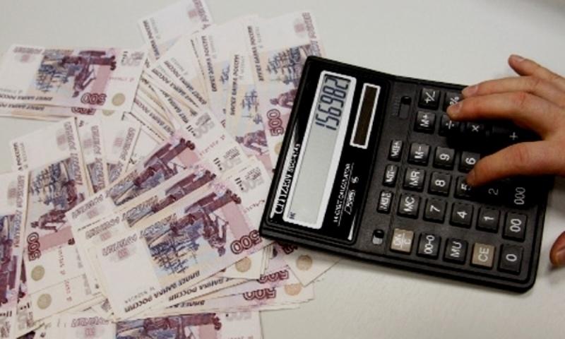 Администрация Волгограда: в городе выросла зарплата работников промпредприятий
