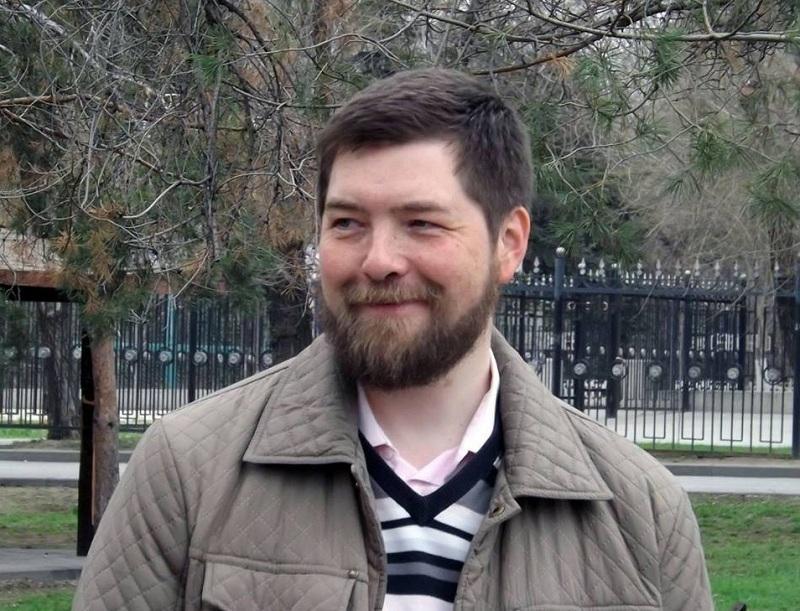 Роман Шкода: Возрождение собора Александра Невского в Волгограде – путь к восстановлению города
